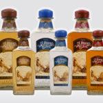 bottles (11)