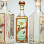 bottles (2)