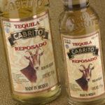 bottles (4)