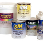 km cans (4)