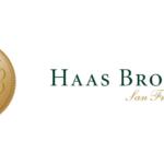 ecarbonated-logo-haasbrothers.450x150