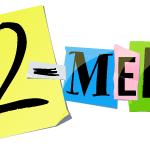 ecarbonated-logo-me2-media.450x150
