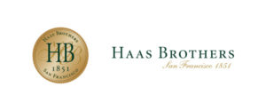 haas-brothers-logo-color-full