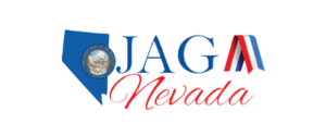 technical project manager contracted by JAG Nevada