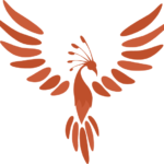 logo-firebird-[Converted]